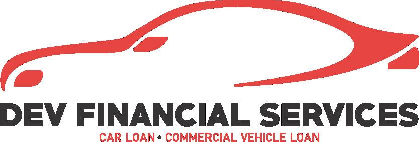 Dev Financial Services